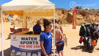 Nautifun Water Sports