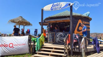 Amado Surfschool