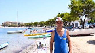 Aqua Enjoy Mallorca