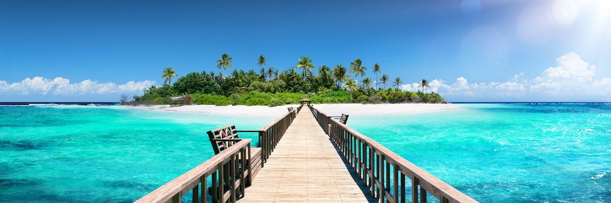 Beach Inspector Hat Weltweit 1604 Strande Getestet Und Bewertet